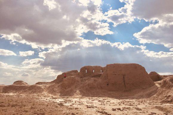 Dormire in yurta in Uzbekistan: quale scegliere?